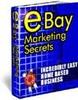 Thumbnail ebay marketing secrets reveled.zip